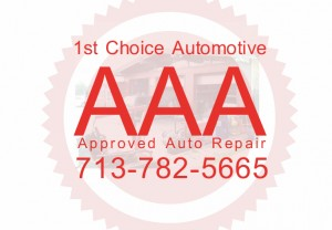 AAA-Approved_Auto-Repair-Houston-TX