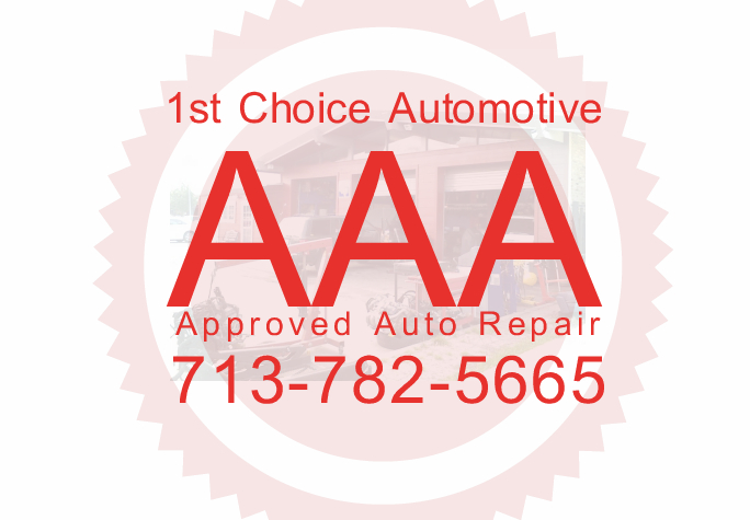 If Your Car is Flooded Out And In Need Of Repairs in Houston, TX.